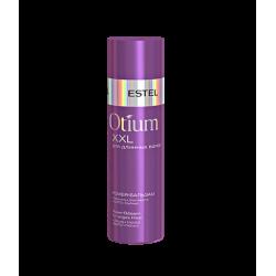 Power-бальзам для длинных волос ESTEL OTIUM XXL 200мл.
