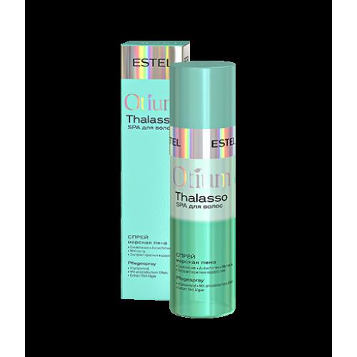 Cпрей для волос «Морская Пена» ESTEL THALASSO THERAPY 100мл.