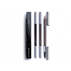 PAESE BROW COUTURE PENSIL КАРАНДАШ ДЛЯ БРОВЕЙ
