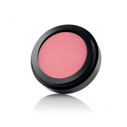 PAESE BLUSH WITH ARGAN OIL РУМЯНА С АРГАНОВЫМ МАСЛОМ 6г.