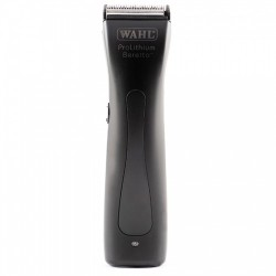WAHL BERETTO STEALTH (4212-0471)