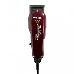 WAHL BALDING (4000-0471)