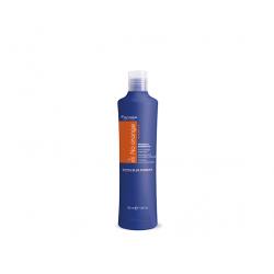 Антиоранжевый шампунь FANOLA NO ORANGE 350/1000мл.