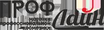 Магазин «ПрофЛайн»